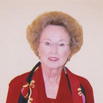 Carlajoe Lewellyn Lester