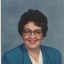 Kathleen P.  Pierce