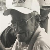 Mr. Billy  Joe Smotherman