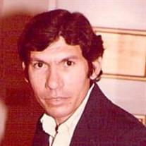 Rene G. Martinez