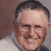 Robert  A. Stormer Sr.