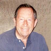 Larry Murry