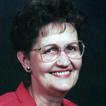 Maxine T. McPhilamy