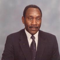 Lawrence Dodley