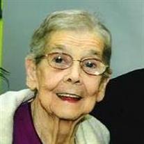Edna M Hearn