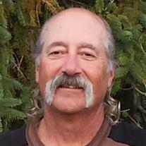Gregory  Beckrich