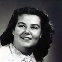 Norma L. Simmons Duttry