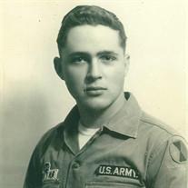 Billy Joe Smith
