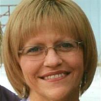 Lisa J. Gehlhausen