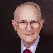 Roger Williams Caulkins