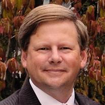 Brent R. Smith