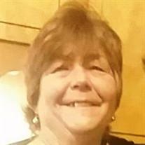 Sue Ellen Fallo Welch