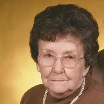 Ruth H. Garrison