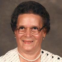 Laura R.  Kunkler