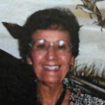 Margaret  Andreotta