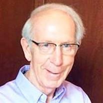Leroy Greenfield