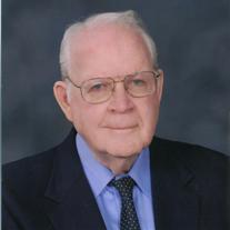 Joe Henry Moore Sr.