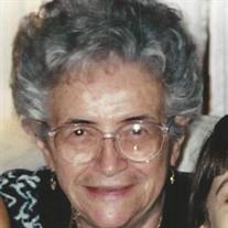 Adelia Olizi