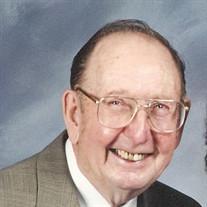 Basil L.  Gaumer