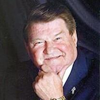 Dennis D. Splatt
