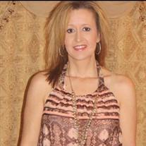 Rhonda Mullins