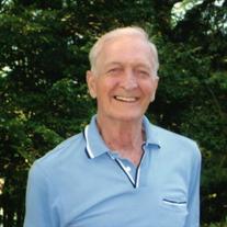Joseph  P. Sandor
