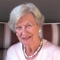 Shirley P. Kelly