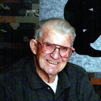 Bob Horton