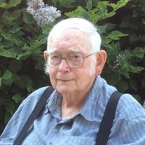 Robert Neil Lynd