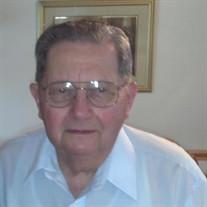 Aulden L. Burkholder
