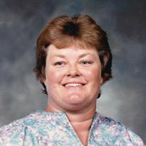 Adele Mortensen