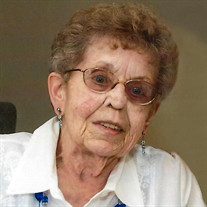 Lois Hatting