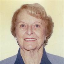 Ruth H. Tucker