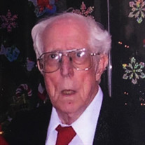 James Joseph Holtwick