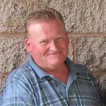 Jeffrey Lynn White