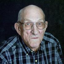 Gerald E. Lutz