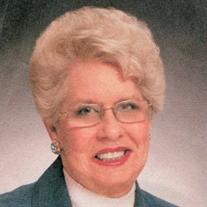 Judith M. DiFilippo