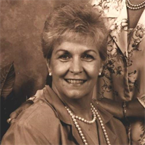 Brenda Sue Reavley