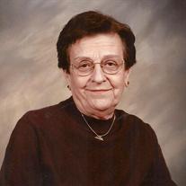Emma R. Smith