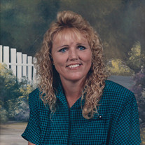 Mary E.  Kersey-Youngblood
