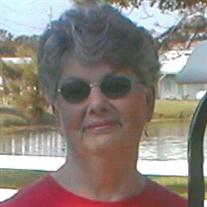 Mrs. Ruth Bailey Koontz
