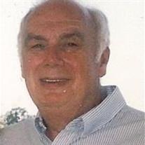 Ronald David  Schooling
