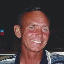 Daniel L Leeds