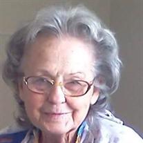 Bobbie F. Smith