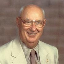 Howard Eugene Blasiman