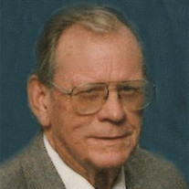 Jerry Edward Wright