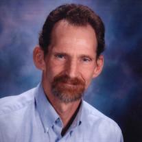 Eric Zobell