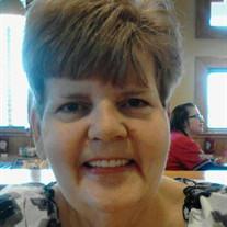 Vickie Lynn Bennett Kincaid