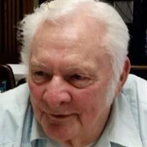 Wayne  G Johnson