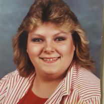 Theresa J. Cottrill